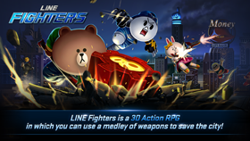 linefighter1