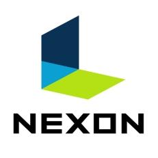 nexon_signiture_vp