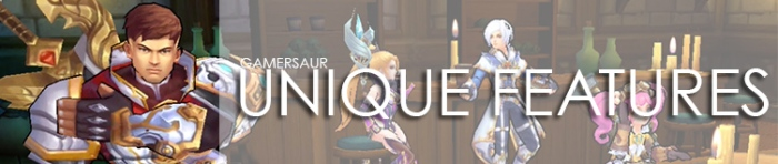 unique-features