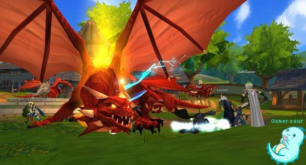 adventure quest 3D dragon.jpg