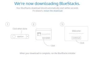 bluestacks-download