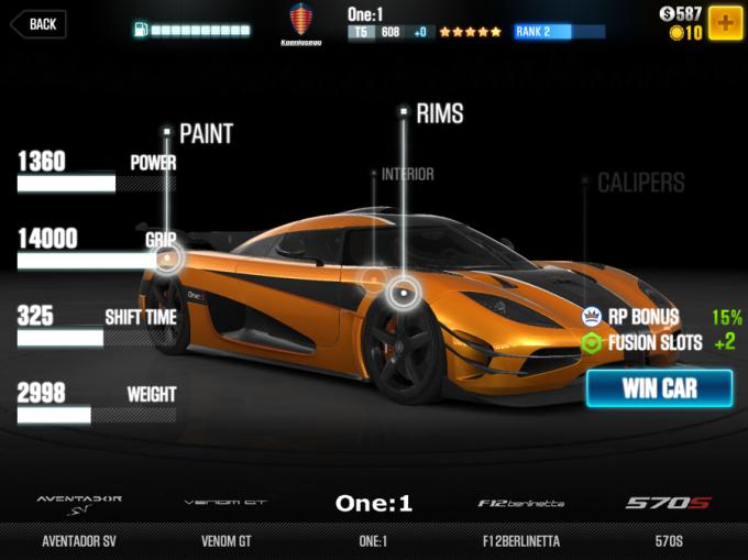 csr-racing-2-one