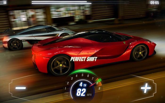 csr-racing-gameplay