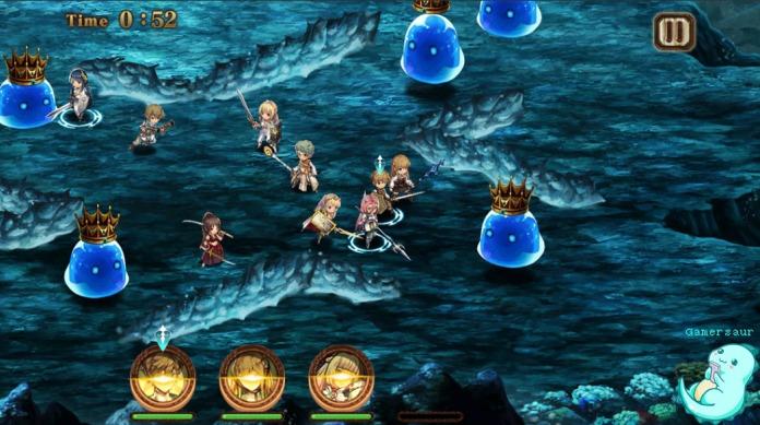 fantasica-bloodlines-gameplay