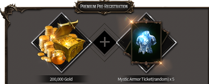 Gamersaur Devilian mobile premium pre register.png