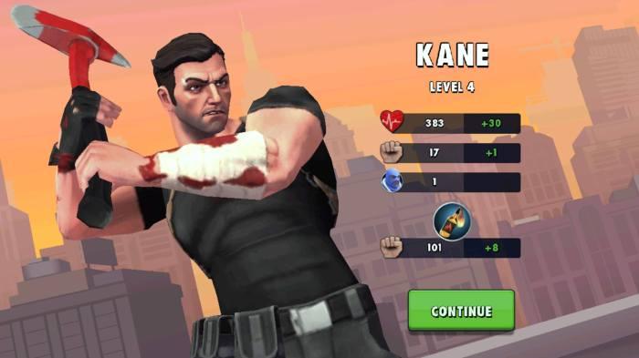 kane-zombie-anarchy