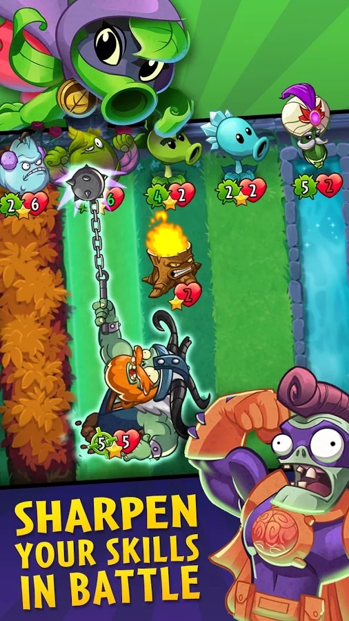 plants vs zombies heroes outlook.jpg