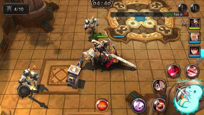 roto-rpg-gameplay
