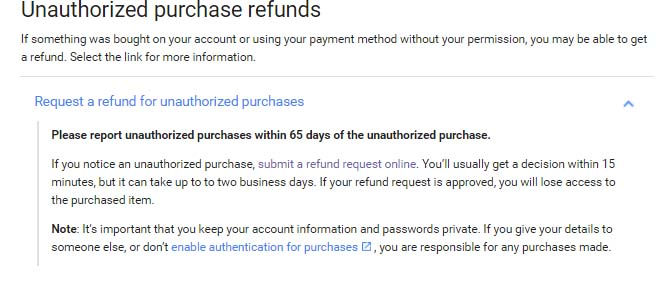 unauthorized purchase refund.jpg