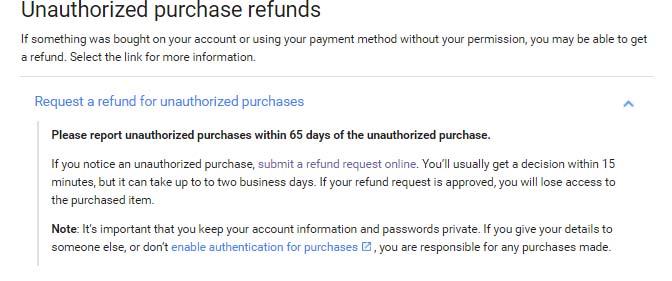 unauthorized purchase refund.jpg