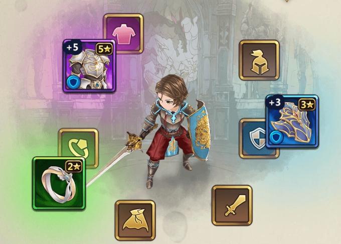 valiant-force-hero-customization