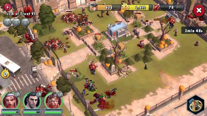 zombie-anarchy-gameplay