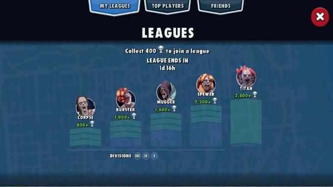 zombie-anarchy-league