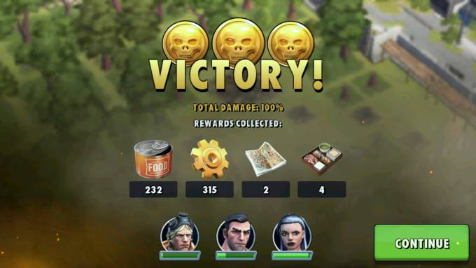 zombie-anarchy-victory