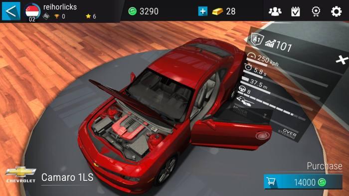 Car purchase gear.club.png