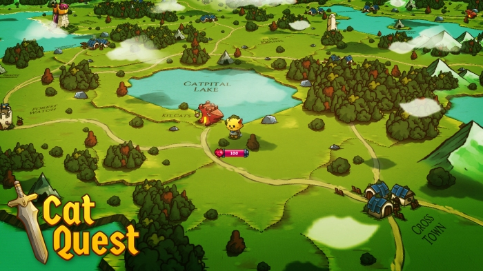 Cat quest gameplay.jpg