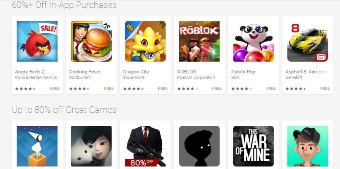 Google Play promotion.jpg