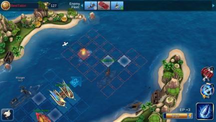sailcraft-gameplay-1v1
