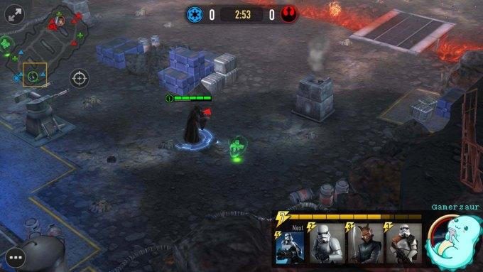 star-wars-battlegrounds-gameplay