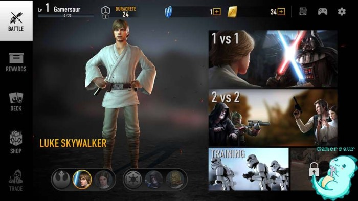 star-wars-battlegrounds-interface